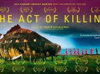 The act ok killing