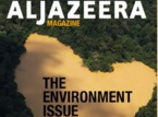 Al Jazeera English digital magazine