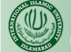 International Islamic University of Islamabad (Pakistan)
