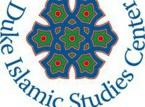 Duke Islamic studies Center (Duke University)