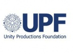Unity Productions Foundation (UPF)