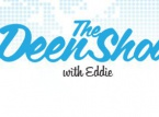 The DeenShow TV with Eddie