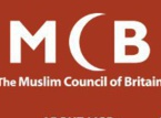 Muslim Council of Britain (MCB)