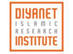Diyanet Islamic Research Institute