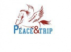 Peace and Trip