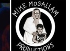 Mike Mosallam Productions (MMP)