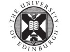 Islamic and Middle Eastern Studies home (The University of Edinburgh)