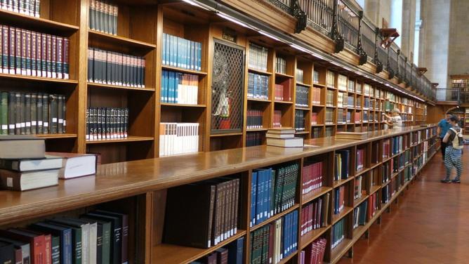Un trio pour lancer les « départements d'islamologie » à l'université (La Croix.com)