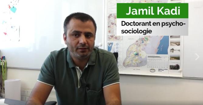 Jérusalem-Est : l'invisibilisation des Palestiniens par Israël (Vidéo Platerforme-Palestine.org)