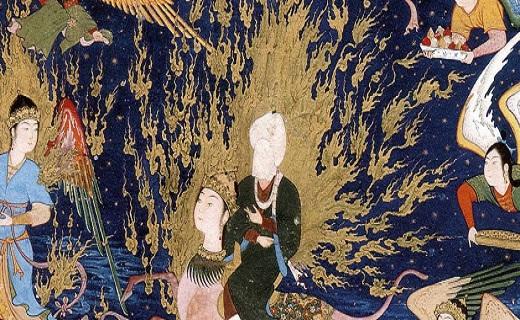 Les portraits du Prophète Mahomet à Byzance et ailleurs (2eme Partie)