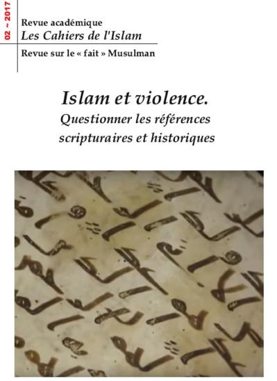 Généraux, gangsters et jihadistes : histoire de la contre-révolution arabe