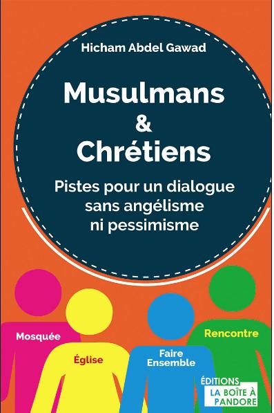 Musulmans et Chrétiens