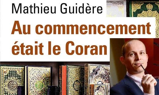 Le Coran au crible de l'interprétation