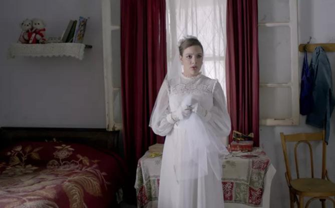 Le film Nour replace le débat sur le 'mariage' des adolescentes au centre du débat au Liban. IMDB
