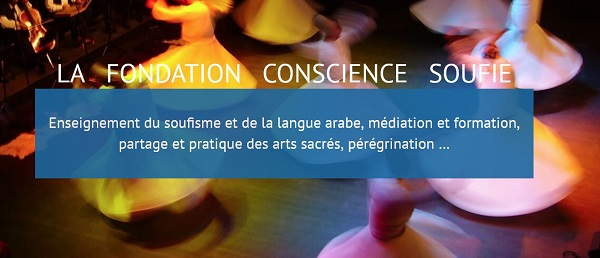 http://www.fondationconsciencesoufie.com