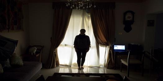 La notion de Tawhid manipulée pour conduire les jeunes à la rupture sociétale ou à l'extrémisme violent