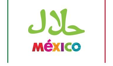 Halal et halalisation au Mexique