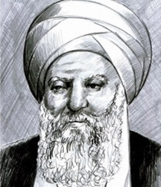 ʿAbd al-Jabbâr