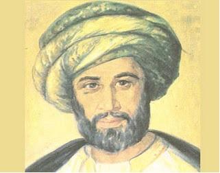 Rifâ'a al-Tahtawî (m. 1873)