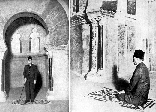 M. Iqbal (m. 1938)