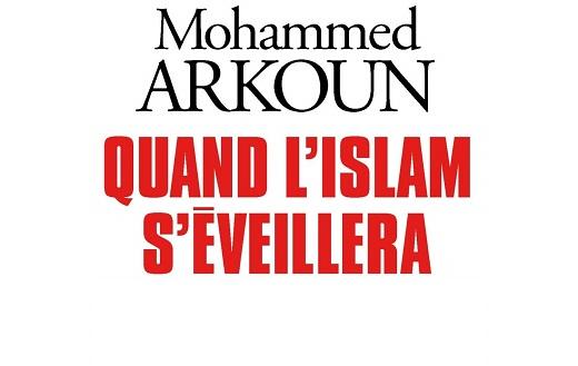 De l'impensable dans l'Islam à l'exigence de (re)penser l'Islam