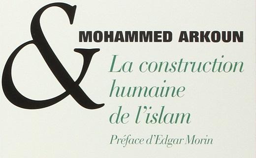 Comment dégager l'Islam de l'intégrisme ?