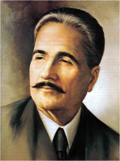 M. Iqbal