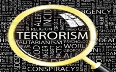 Peut-on justifier le terrorisme au nom de l'islam ?