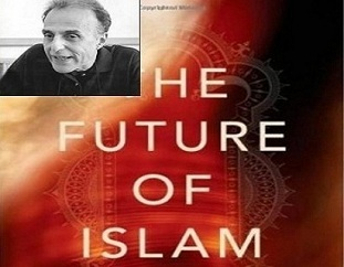 The Futur of Islam. John L. Esposito