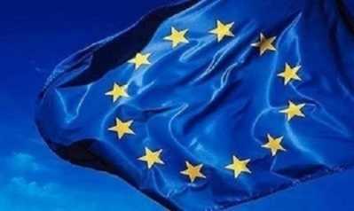 L'Europe face aux nouvelles générations musulmanes (1ère Partie)