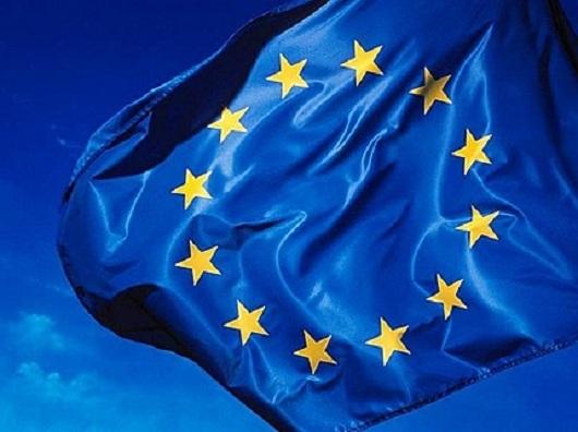 L'Europe face aux nouvelles générations musulmanes (2ème Partie)