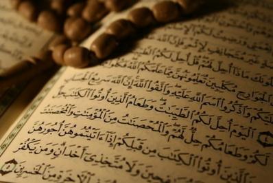 La question écologique : approche scripturaire