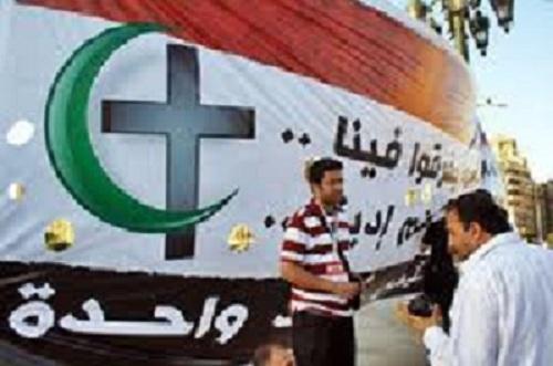 Egypte : un tournant dans l'enseignement religieux