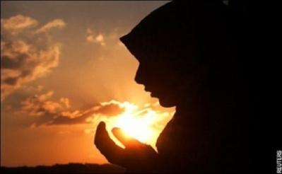 Les femmes musulmanes aux premiers siècles de l'Islam