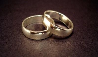 Le mariage homosexuel : un symptôme du siècle