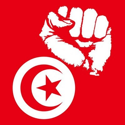 Un ministre Noir Tunisien, Yes we can ? No we don't want !  Questionnement identitaire en Tunisie post-révolutionnaire