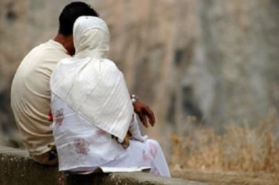 La culture du vivre ensemble en toute équité: le couple face à la crise morale