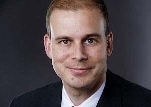Andreas Görke