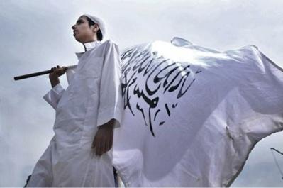 Salafisme(s) et formalisme, ou l'ordre naturel des choses