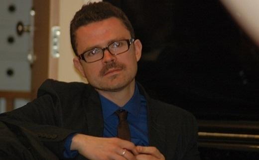 Sébastien Boussois