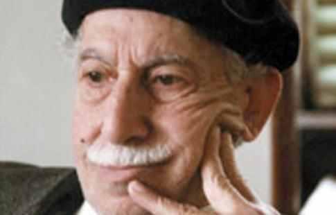 Tawfiq Al-Hakim