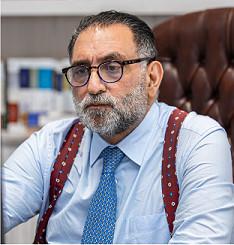 Qu'est ce que le salafisme ? Azmi Bishara