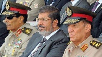 La transition démocratique en Tunisie et le concept de la « double tolérance »