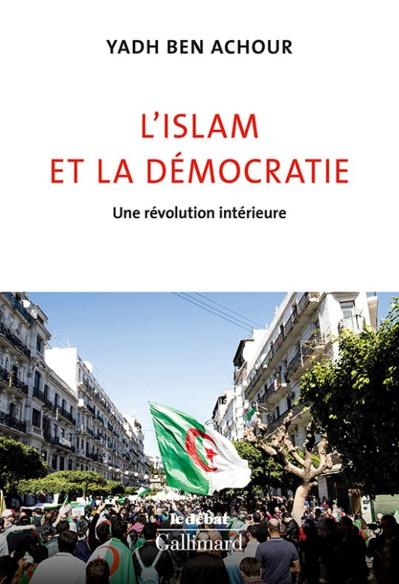 L'islam et la démocratie