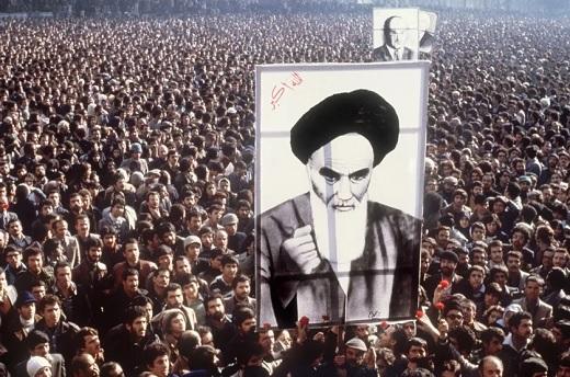 Comprendre le fonctionnement de la pensée politique en islam