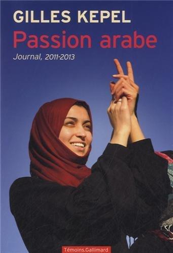 Mémoires d'orientaliste