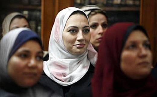 Statut juridique et sociologique de la femme en Islam (Seconde partie)