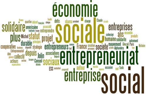 Les Américains musulmans ouvrent la voie à l'entrepreneuriat social