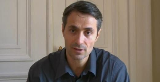 Rencontre avec Raphaël Liogier (Seconde Partie)
