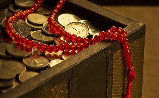 La finance islamique est-elle vraiment si différente ?